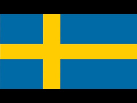 Schweden ohne Lockdown – Eine Dokumentation von Andreas Wild MdA