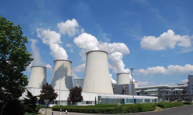 Gute Grundversorgung und Energiewende: Technische Fakten versus Ideologie